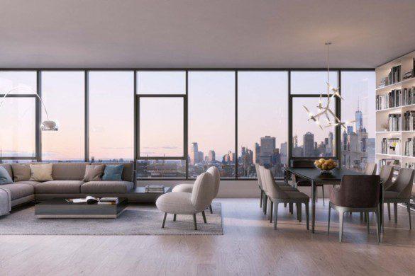 2511st-street-oda-architecture-residential-new-york-usa_igs magazine-8