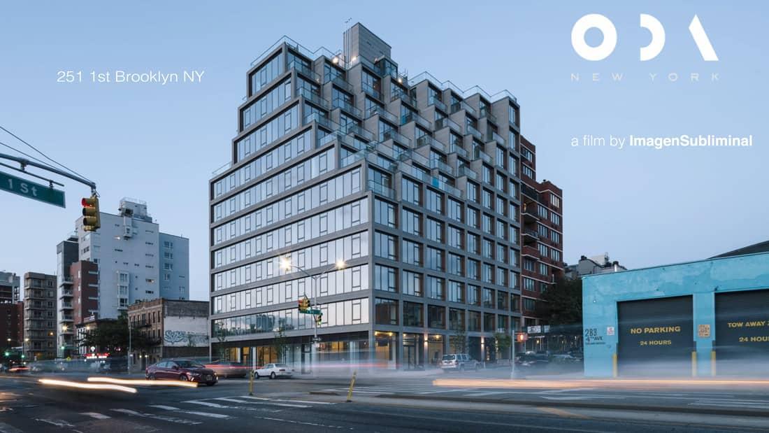 2511st-street-oda-architecture-residential-new-york-usa_igs magazine-9