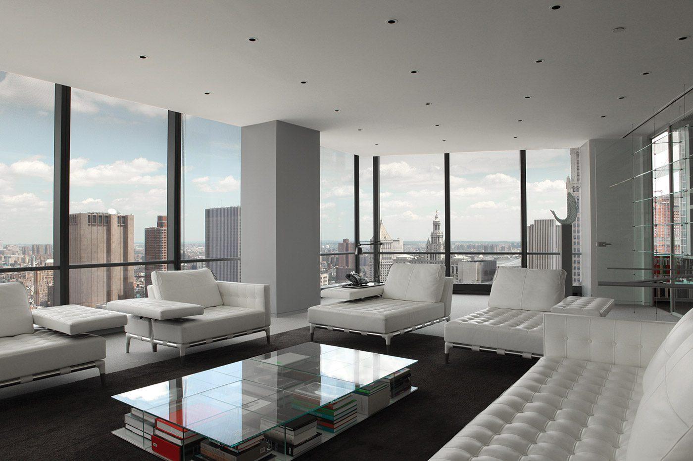 4 world trade centre - Glass reimagined - IGS Magazine - 3
