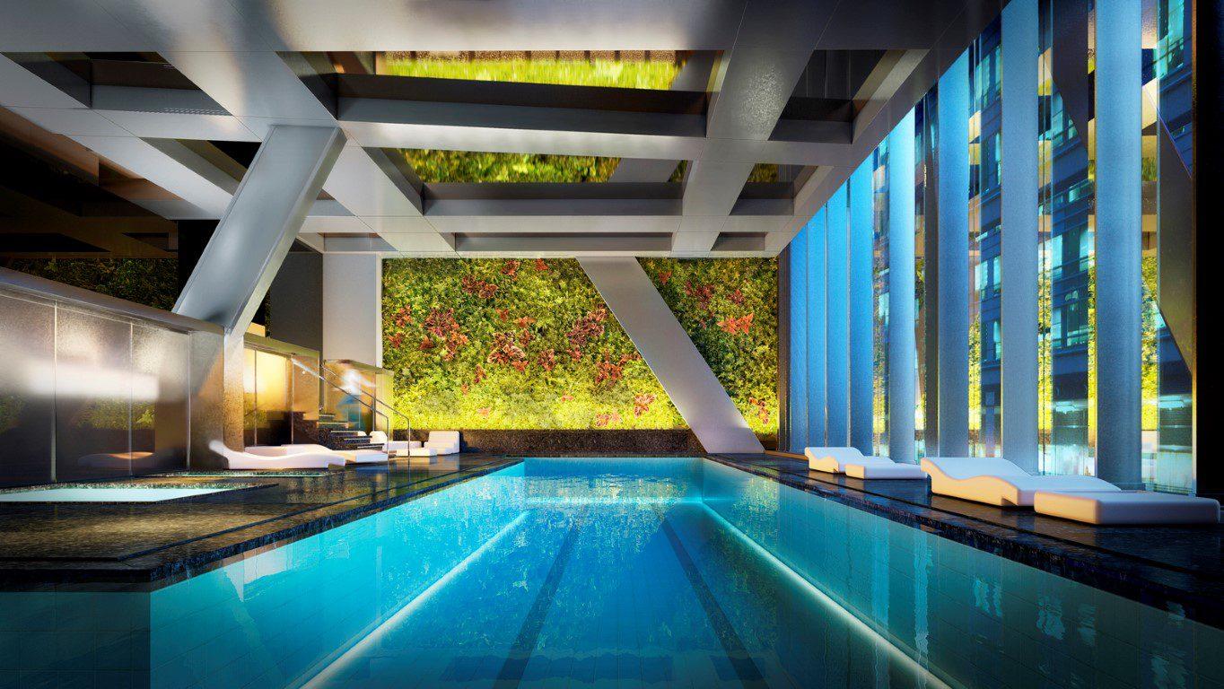 53W53-jean nouvel-manhattan-igs magazine- skyscraper- projects - glass - 11