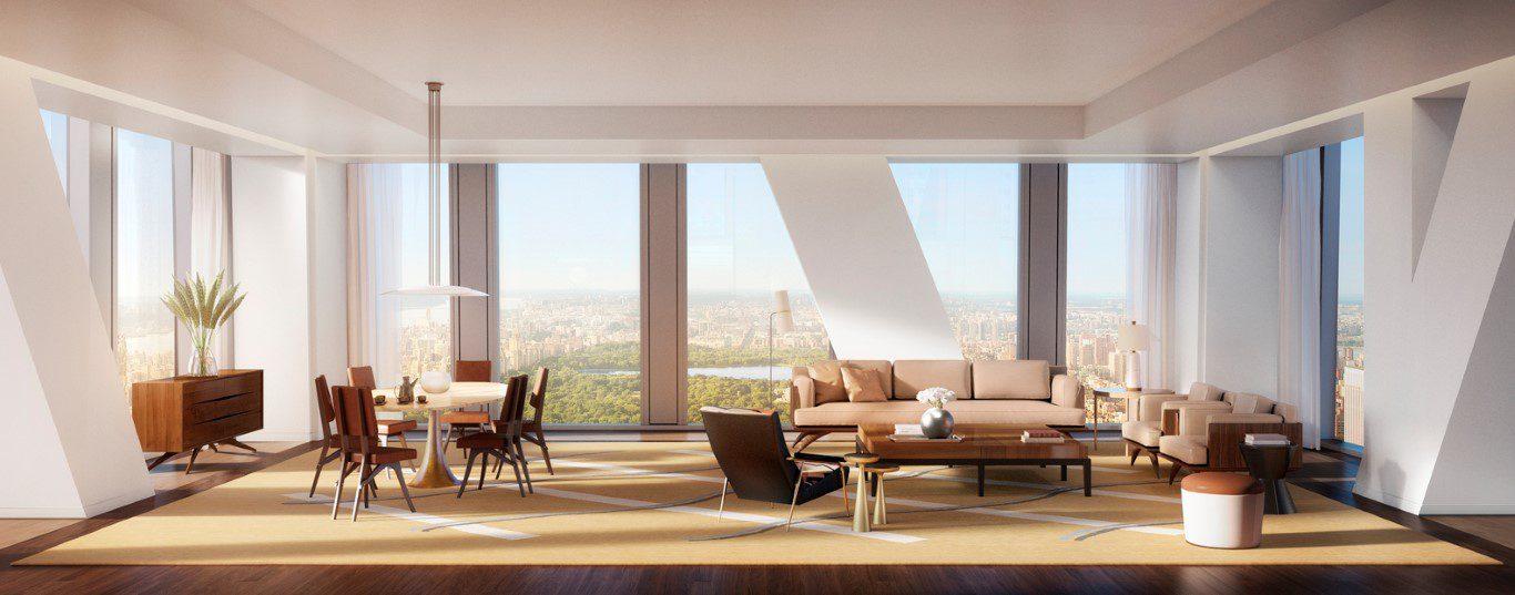 53W53-jean nouvel-manhattan-igs magazine- skyscraper- projects - glass - 12