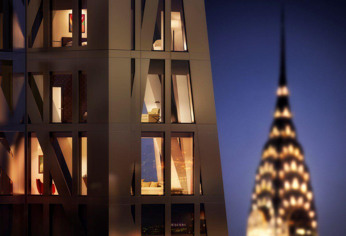 53W53-jean nouvel-manhattan-igs magazine- skyscraper- projects - glass - 13
