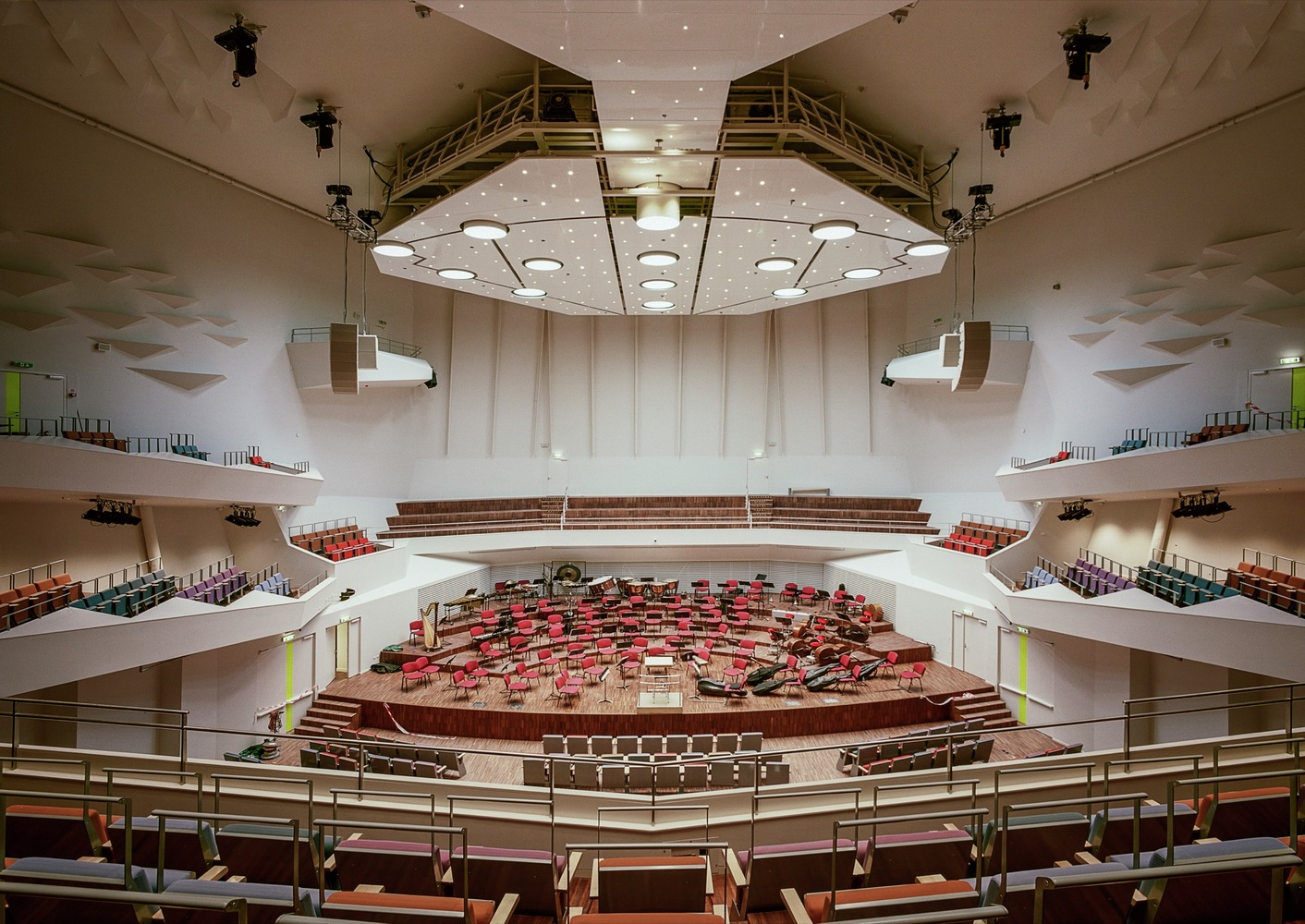 Great Amber Concert Hall-Volker Giencke-IGS Magazine-projects-10