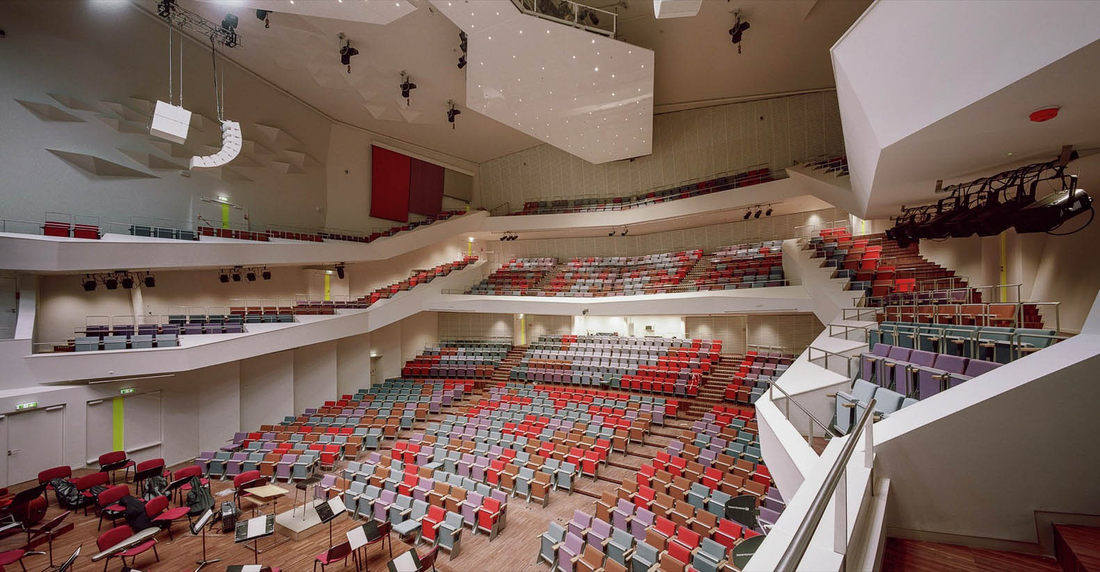 Great Amber Concert Hall-Volker Giencke-IGS Magazine-projects-15