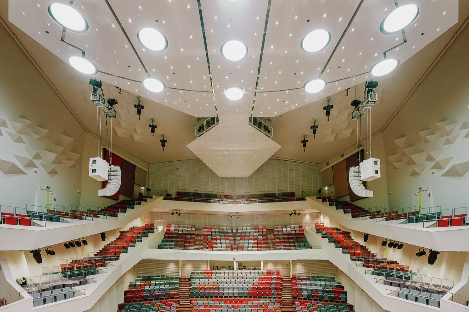 Great Amber Concert Hall-Volker Giencke-IGS Magazine-projects-3