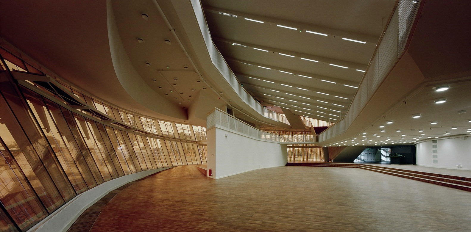 Great Amber Concert Hall-Volker Giencke-IGS Magazine-projects-4