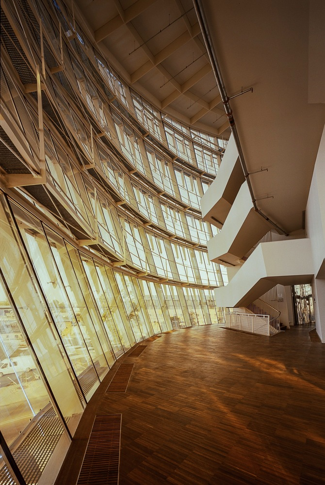 Great Amber Concert Hall-Volker Giencke-IGS Magazine-projects-5