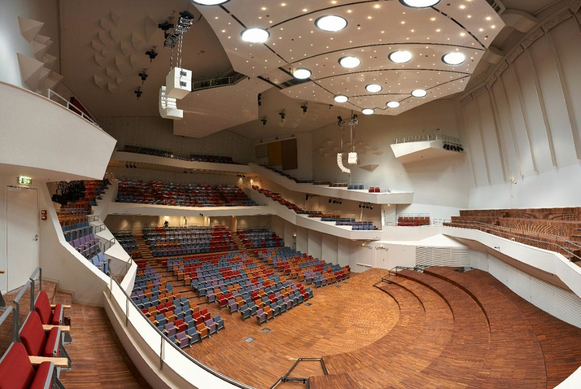 Great Amber Concert Hall-Volker Giencke-IGS Magazine-projects-7