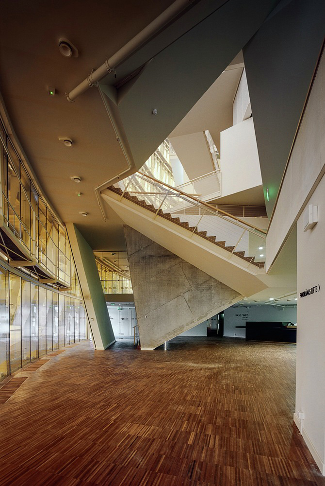 Great Amber Concert Hall-Volker Giencke-IGS Magazine-projects-8