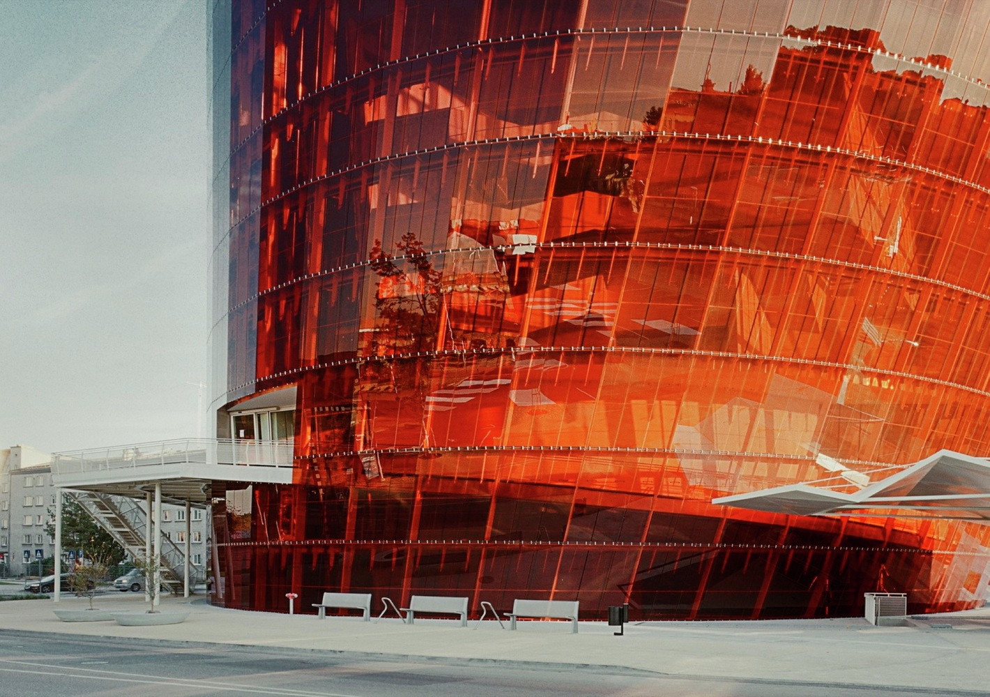 Great Amber Concert Hall-Volker Giencke-IGS Magazine-projects-9