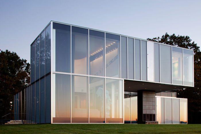 Heintges_Dutchess - Glass reimagined - IGS Magazine - 1