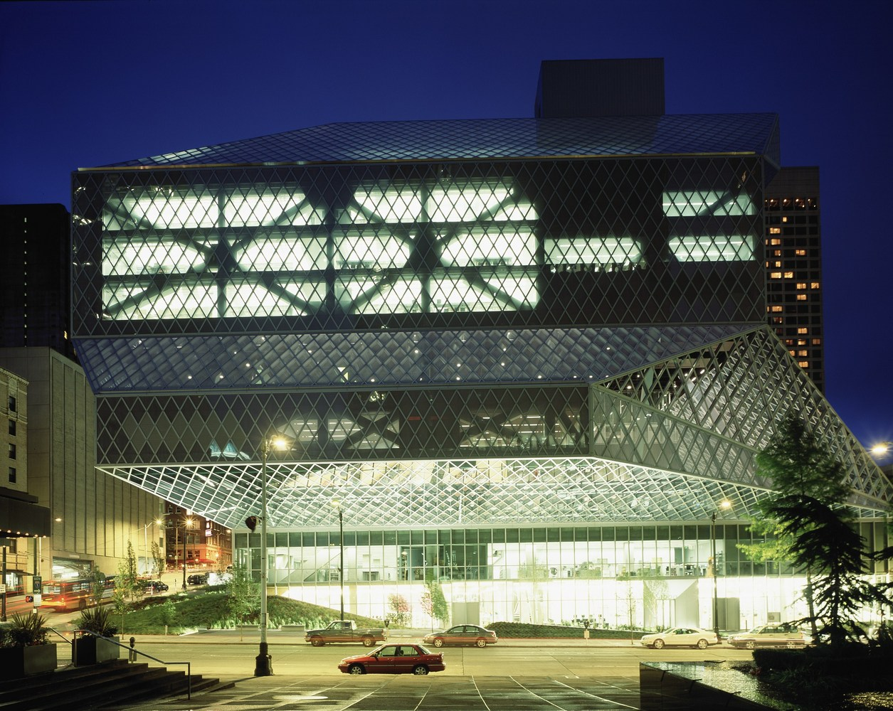 Seattle-Central-Library-OMA-LMN-IGS-Magazine-Features-1