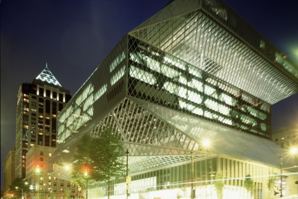 Seattle-Central-Library-OMA-LMN-IGS-Magazine-Features-11