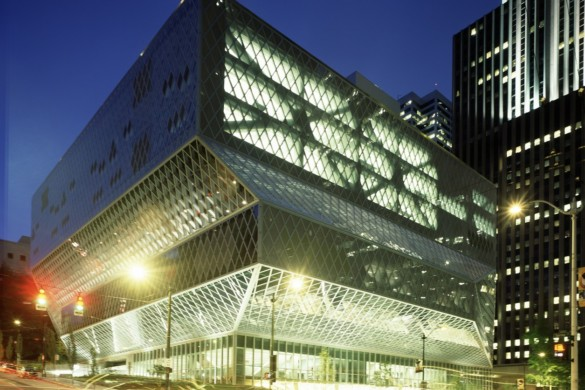 Seattle-Central-Library-OMA-LMN-IGS-Magazine-Features-12
