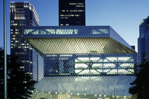 Seattle-Central-Library-OMA-LMN-IGS-Magazine-Features-13