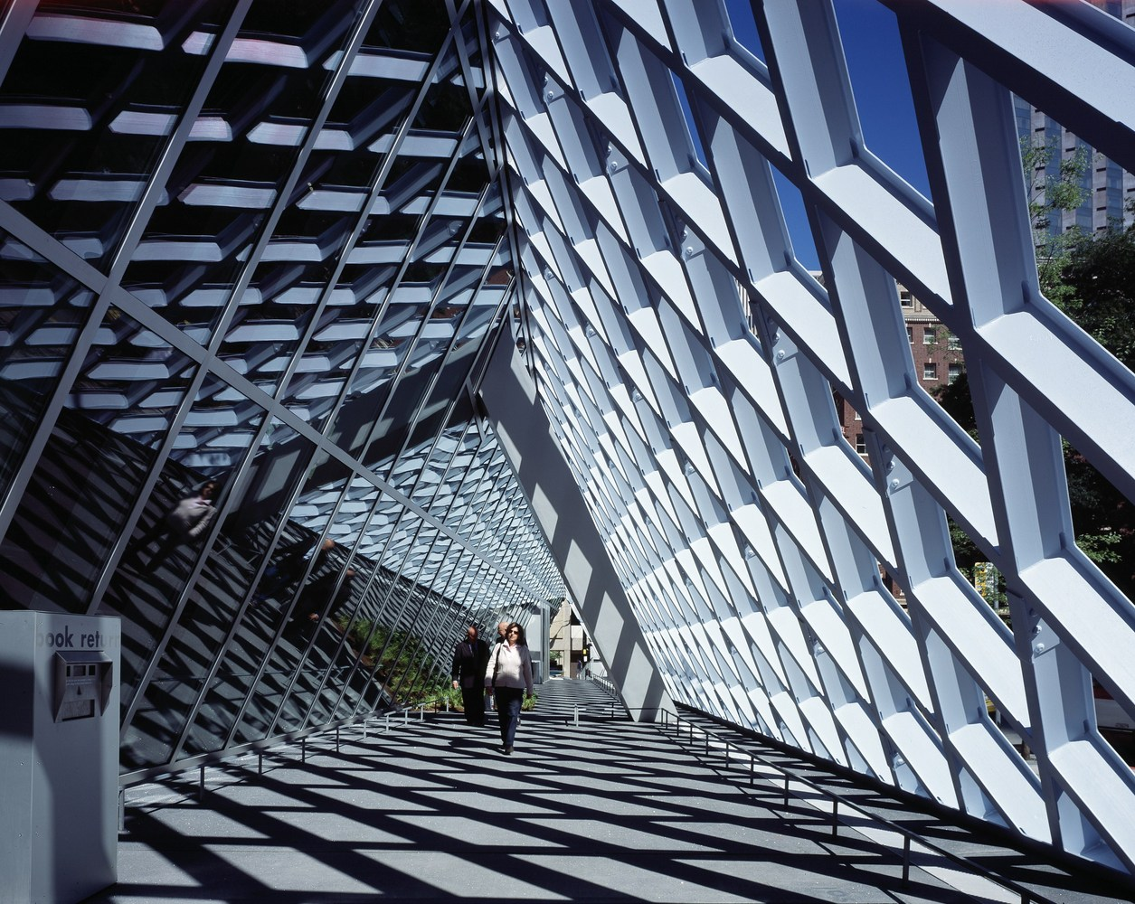 Seattle-Central-Library-OMA-LMN-IGS-Magazine-Features-14