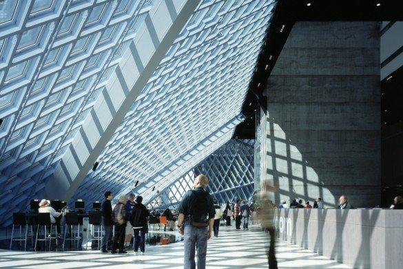 Seattle-Central-Library-OMA-LMN-IGS-Magazine-Features-15