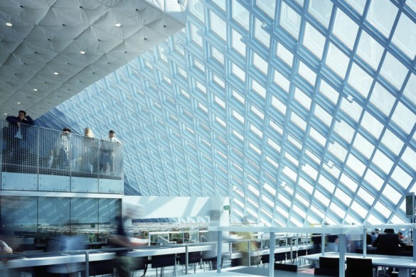 Seattle-Central-Library-OMA-LMN-IGS-Magazine-Features-16