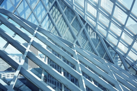 Seattle-Central-Library-OMA-LMN-IGS-Magazine-Features-17