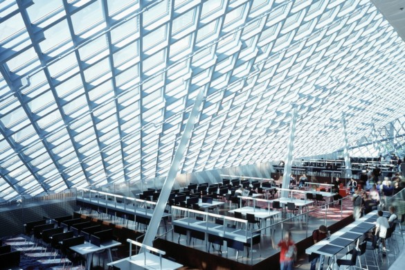 Seattle-Central-Library-OMA-LMN-IGS-Magazine-Features-18