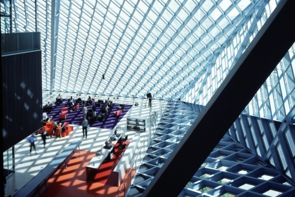 Seattle-Central-Library-OMA-LMN-IGS-Magazine-Features-19