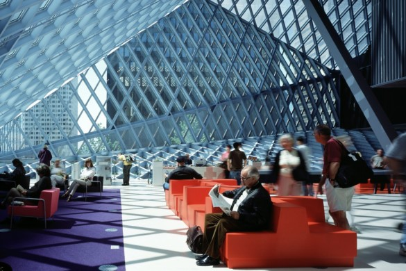 Seattle-Central-Library-OMA-LMN-IGS-Magazine-Features-20