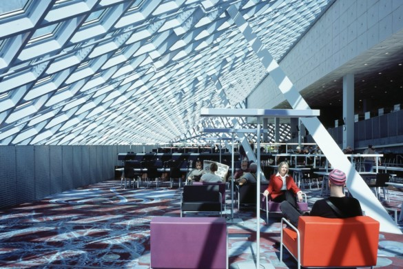 Seattle-Central-Library-OMA-LMN-IGS-Magazine-Features-21