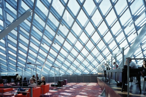 Seattle-Central-Library-OMA-LMN-IGS-Magazine-Features-22