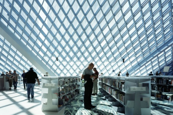 Seattle-Central-Library-OMA-LMN-IGS-Magazine-Features-23