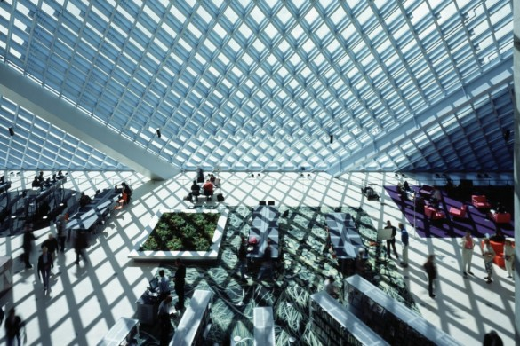 Seattle-Central-Library-OMA-LMN-IGS-Magazine-Features-24