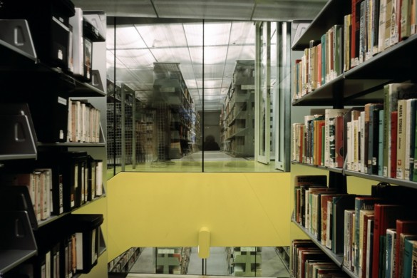 Seattle-Central-Library-OMA-LMN-IGS-Magazine-Features-26