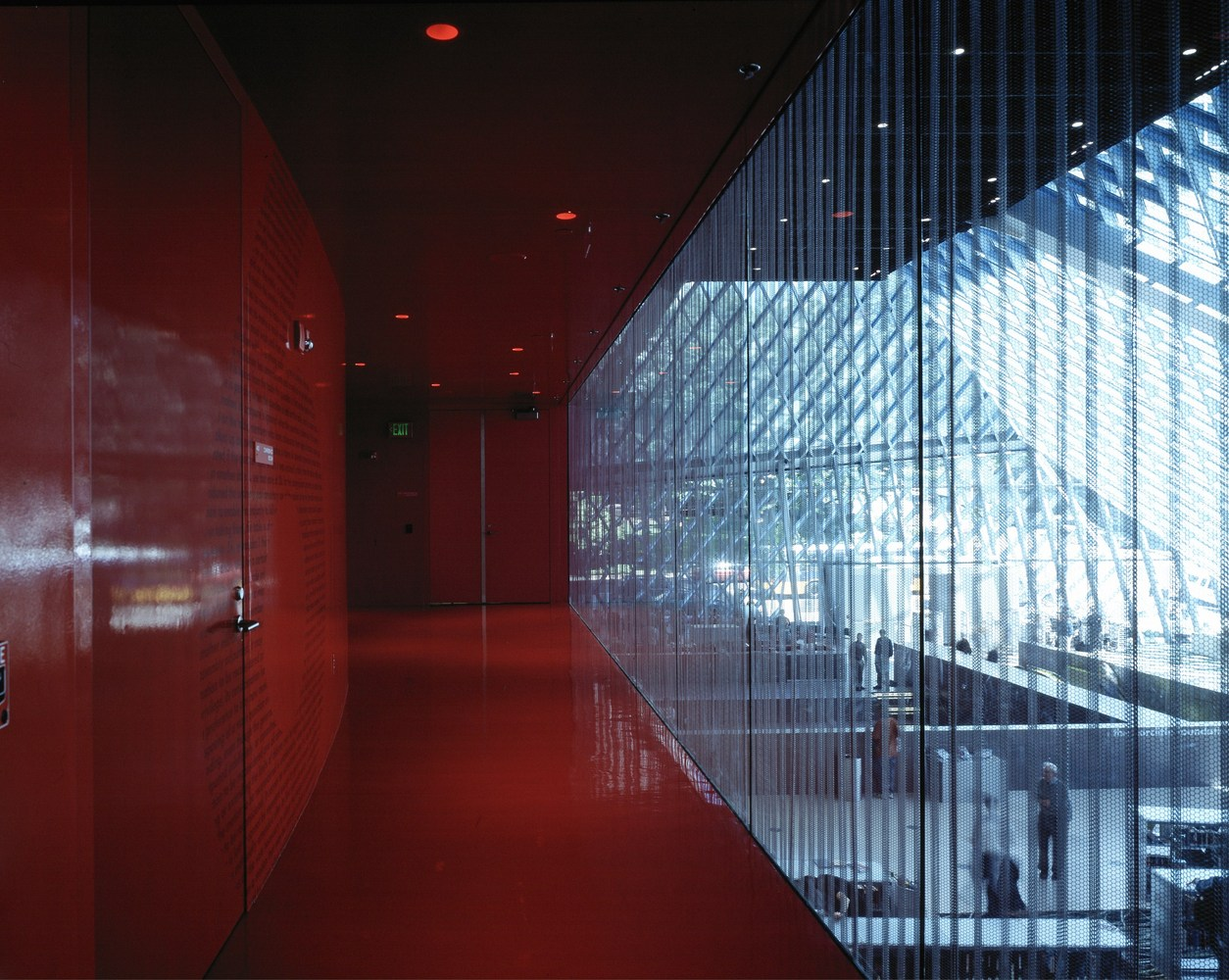 Seattle-Central-Library-OMA-LMN-IGS-Magazine-Features-27