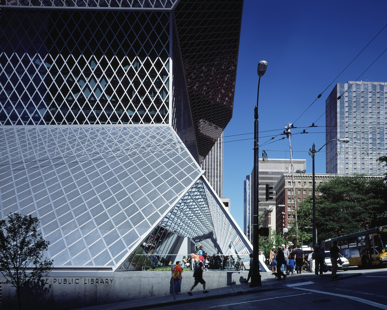 Seattle-Central-Library-OMA-LMN-IGS-Magazine-Features-3