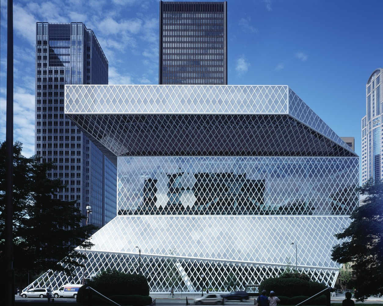 Seattle-Central-Library-OMA-LMN-IGS-Magazine-Features-4