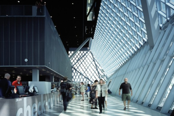 Seattle-Central-Library-OMA-LMN-IGS-Magazine-Features-5