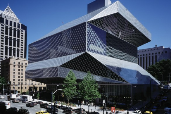 Seattle-Central-Library-OMA-LMN-IGS-Magazine-Features-7