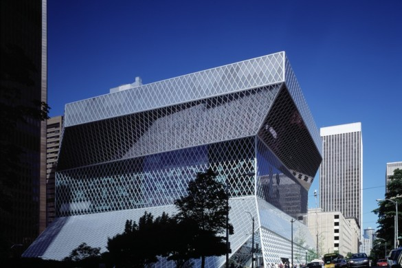 Seattle-Central-Library-OMA-LMN-IGS-Magazine-Features-8