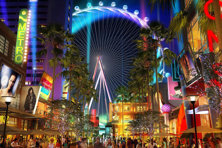 The_Las_Vegas_High_Roller_Observation_Wheel__Arup_IGS_Magazine_Features(4)
