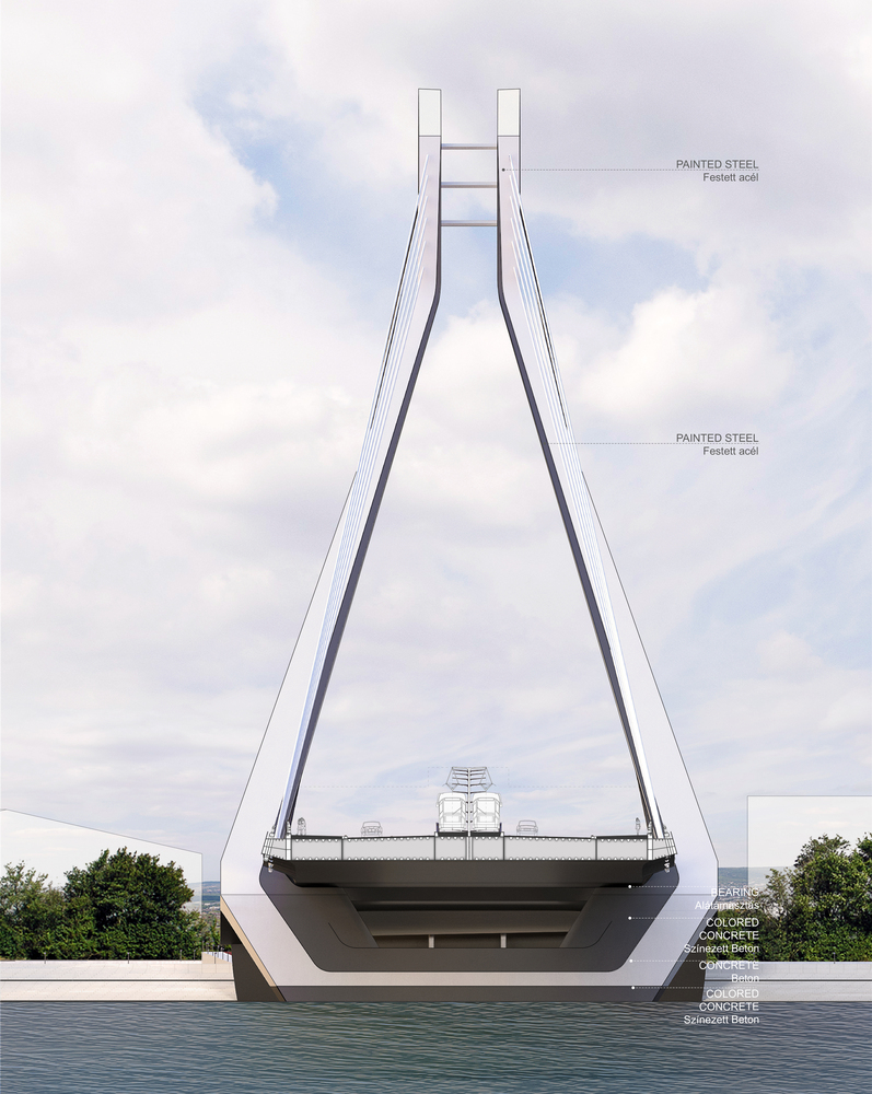 UNStudio-wins-the-competition-for-the-New-Budapest-Bridge-IGS-Magazine-Press-Release-4