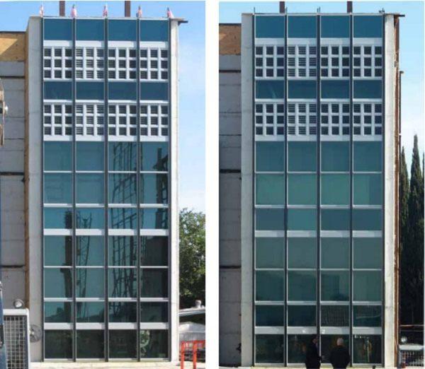 United Nations Headquarters - New York - Glass reimagined - IGS Magazine - 4