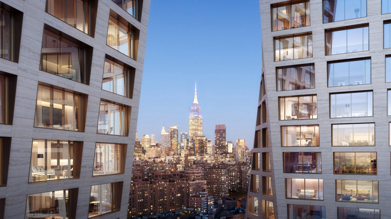 the-xi-big-architecture-new-york-city-bjarke-ingels-igs magazine-1