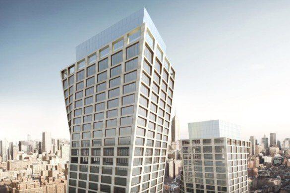the-xi-big-architecture-new-york-city-bjarke-ingels-igs magazine-11