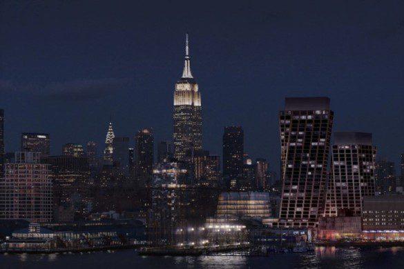 the-xi-big-architecture-new-york-city-bjarke-ingels-igs magazine-13