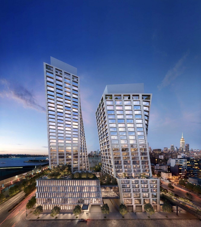 the-xi-big-architecture-new-york-city-bjarke-ingels-igs magazine-2