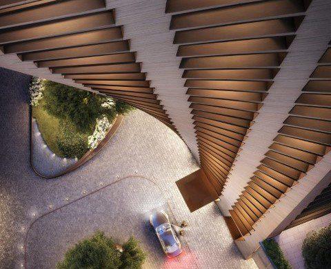 the-xi-big-architecture-new-york-city-bjarke-ingels-igs magazine-3