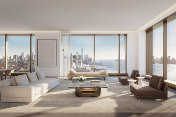 the-xi-big-architecture-new-york-city-bjarke-ingels-igs magazine-4