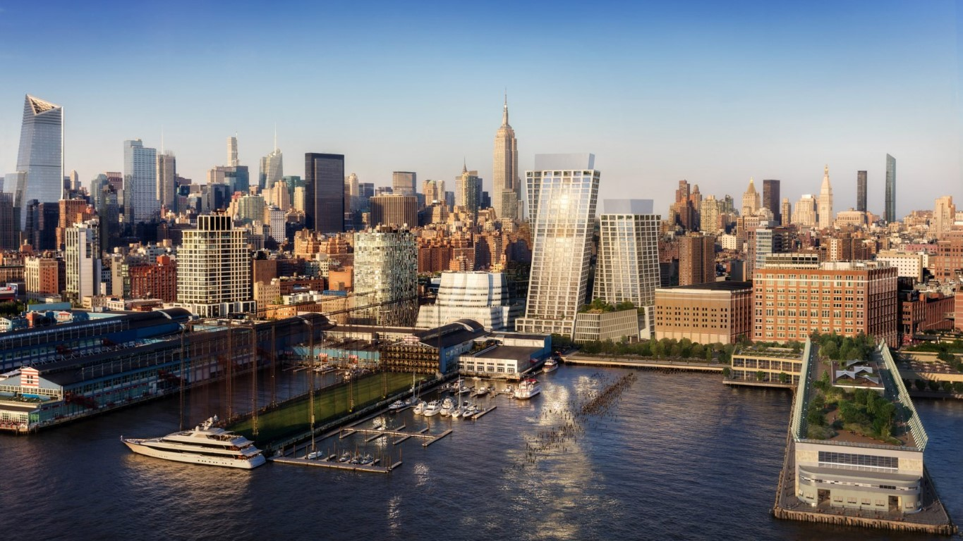 the-xi-big-architecture-new-york-city-bjarke-ingels-igs magazine-5