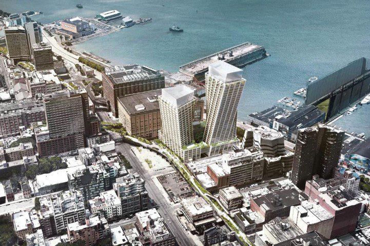 the-xi-big-architecture-new-york-city-bjarke-ingels-igs magazine-6