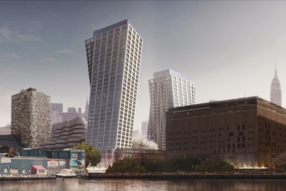 the-xi-big-architecture-new-york-city-bjarke-ingels-igs magazine-7