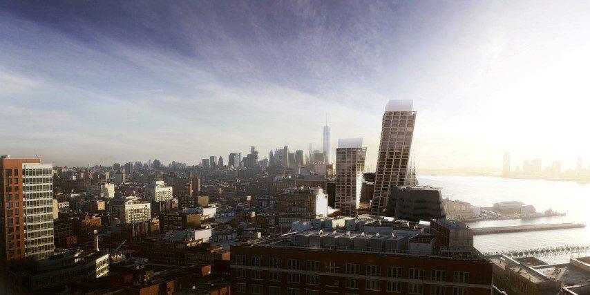 the-xi-big-architecture-new-york-city-bjarke-ingels-igs magazine-9
